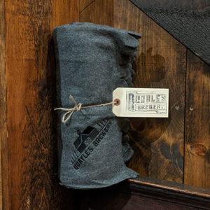 Quayle's Blanket