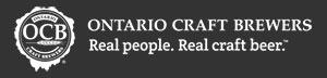 Ontario Craft Brewers Association