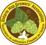 Ontario Hops Grower Association