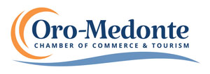 Oro-Medonte Chamber of Commerce and Tourism