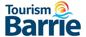 Tourism Barrie Partnership & Promotion
